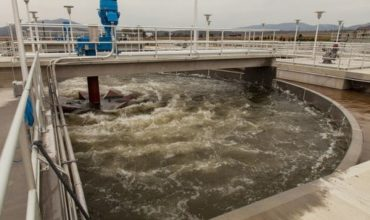 What is Wastewater Treatment?